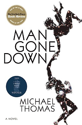 Image for Man Gone Down