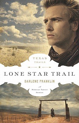 Image for Lone Star Trail (The Texas Trail Series)