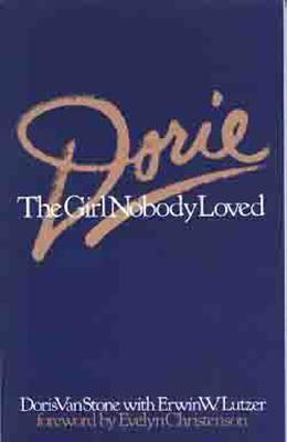 Image for Dorie: The Girl Nobody Loved