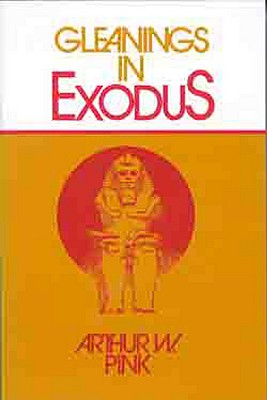Image for Gleanings in Exodus