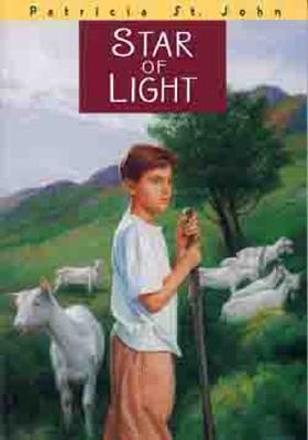 Image for Star of Light (Patricia St John Series)