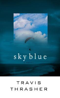 Image for Sky Blue