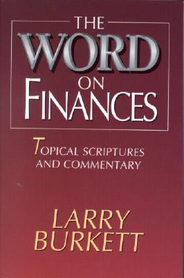 Image for The Word On Finances