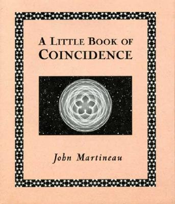 Little Book of Coincidence, JOHN MARTINEAU