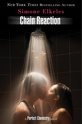 Image for Chain Reaction