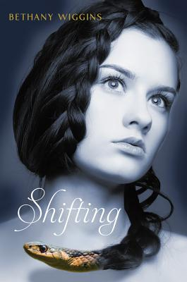 Image for Shifting
