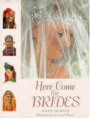 Image for Here Come the Brides