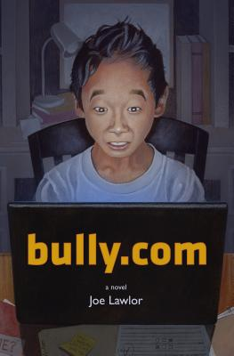 Bully, Joe Lawlor  (Author)