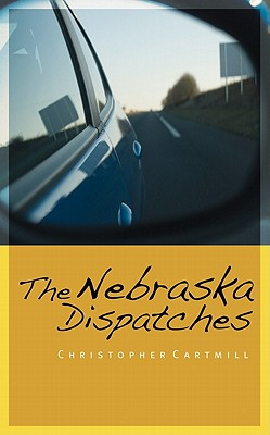 Image for The Nebraska Dispatches