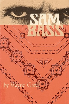 Image for Sam Bass