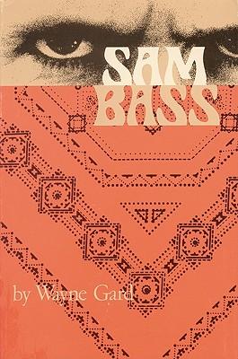 Image for Sam Bass