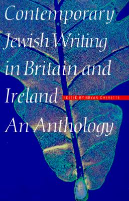 Image for Contemporary Jewish Writing in Britain and Ireland (Jewish Writing in the Contemporary World)
