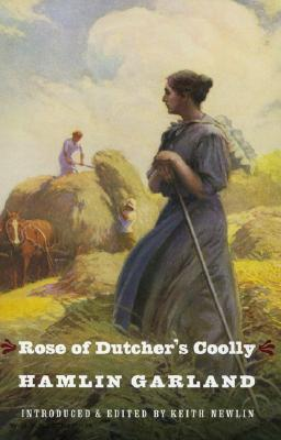 Image for Rose of Dutcher's Coolly