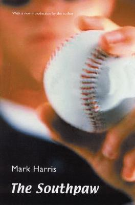 Image for The Southpaw (Second Edition)