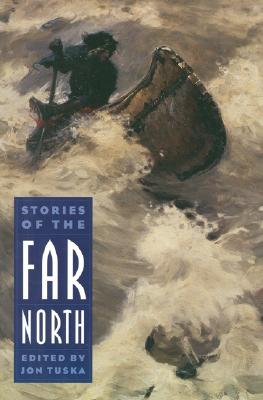 Image for Stories of the Far North (Bison Book)