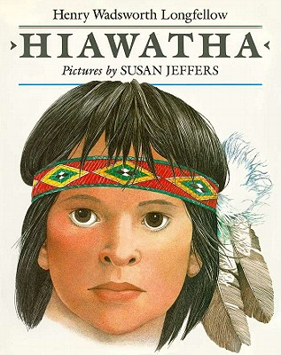 Image for Hiawatha