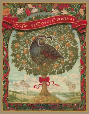 The Twelve Days of Christmas, Laurel Long