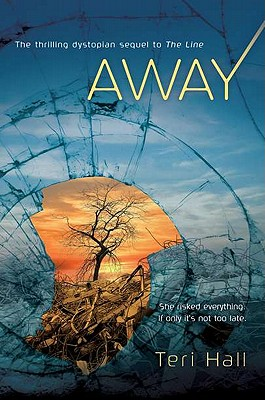 Image for AWAY