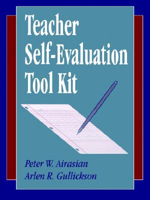 Image for Teacher Self-Evaluation Tool Kit (Bibliographies on Sects and Cults in)