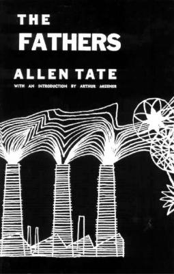 Fathers, Allen Tate