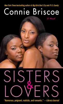 Image for Sisters and Lovers