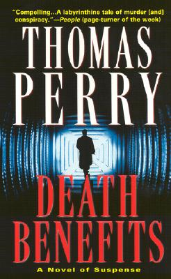 "Death Benefits, ""PERRY, THOMAS"""