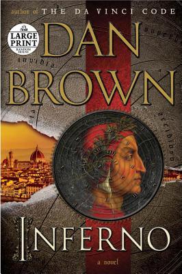 Image for Inferno: A Novel (Robert Langdon)