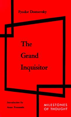 Image for Grand Inquisitor