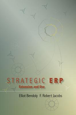 Image for Strategic ERP Extension and Use