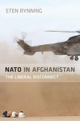 Image for NATO in Afghanistan: The Liberal Disconnect