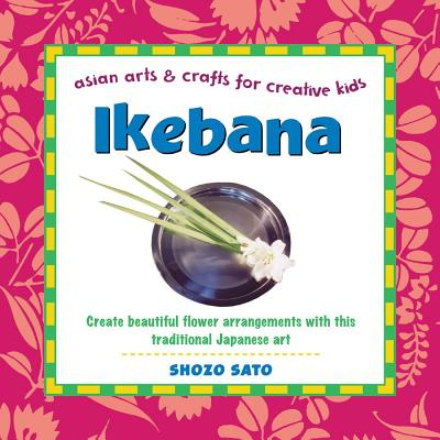 Image for Ikebana