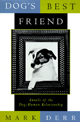Image for DOG'S BEST FRIEND