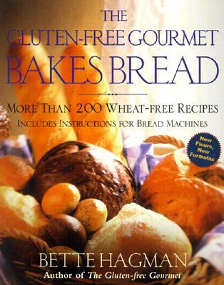 Image for The Gluten Free Gourmet Bales Bread
