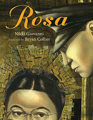 Image for Rosa