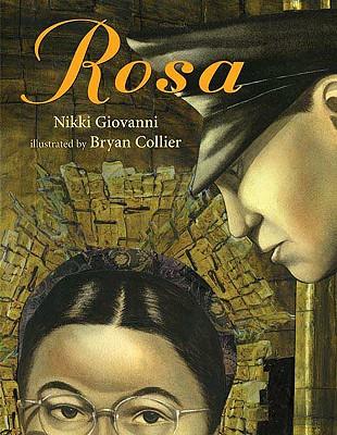 Rosa, Giovanni, Nikki