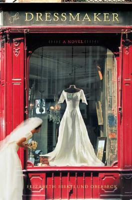 Image for The Dressmaker: A Novel
