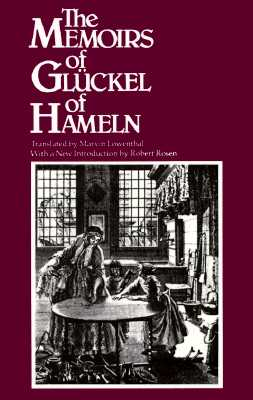 The Memoirs of Gluckel of Hameln, Gluckel