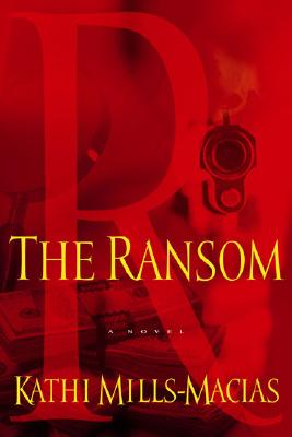 Image for The Ransom
