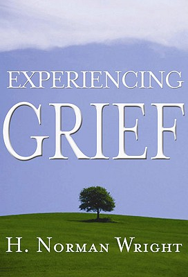 Image for Experiencing Grief