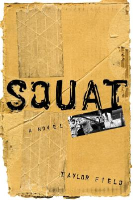 Image for Squat