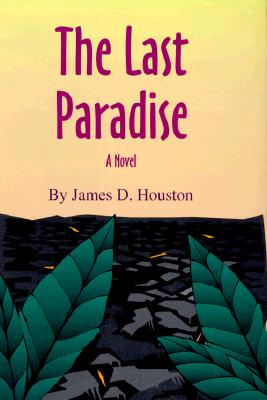 Image for The Last Paradise