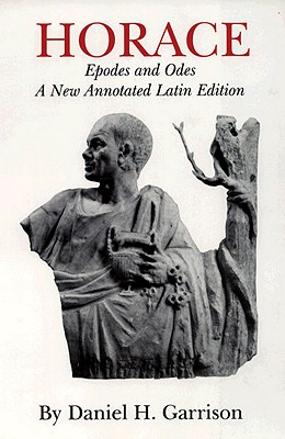 Image for Horace : Epodes and Odes (Oklahoma Series in Classical Culture , Vol 10, Latin language edition) (Volume 10)