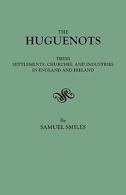 Image for The Huguenots