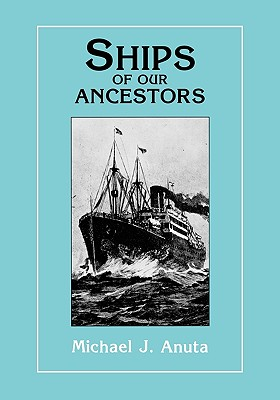 Image for SHIPS OF OUR ANCESTORS