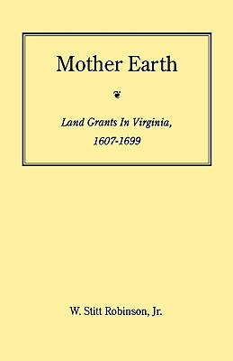 Image for Mother Earth