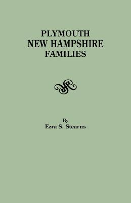 Image for Plymouth, New Hampshire Families