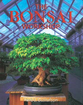 Image for BONSAI WORKSHOP