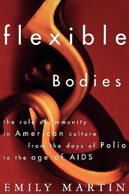 Flexible Bodies, Martin, Emily