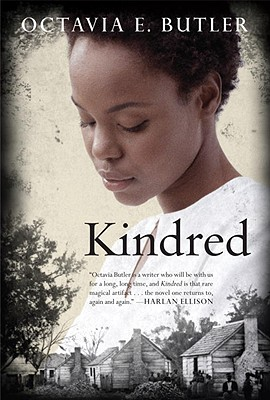Image for Kindred (Bluestreak  Black Women Writers)