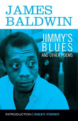 JIMMY'S BLUES AND OTHER POEMS, BALDWIN, JAMES